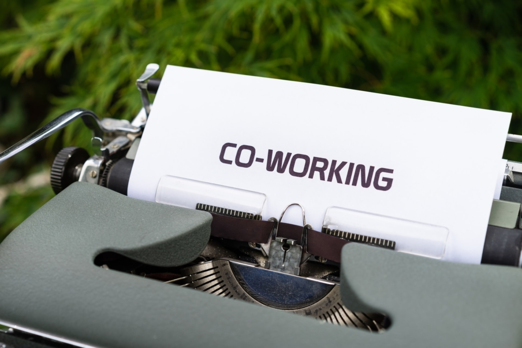 Outsource Content Marketing to Reliable Agencies