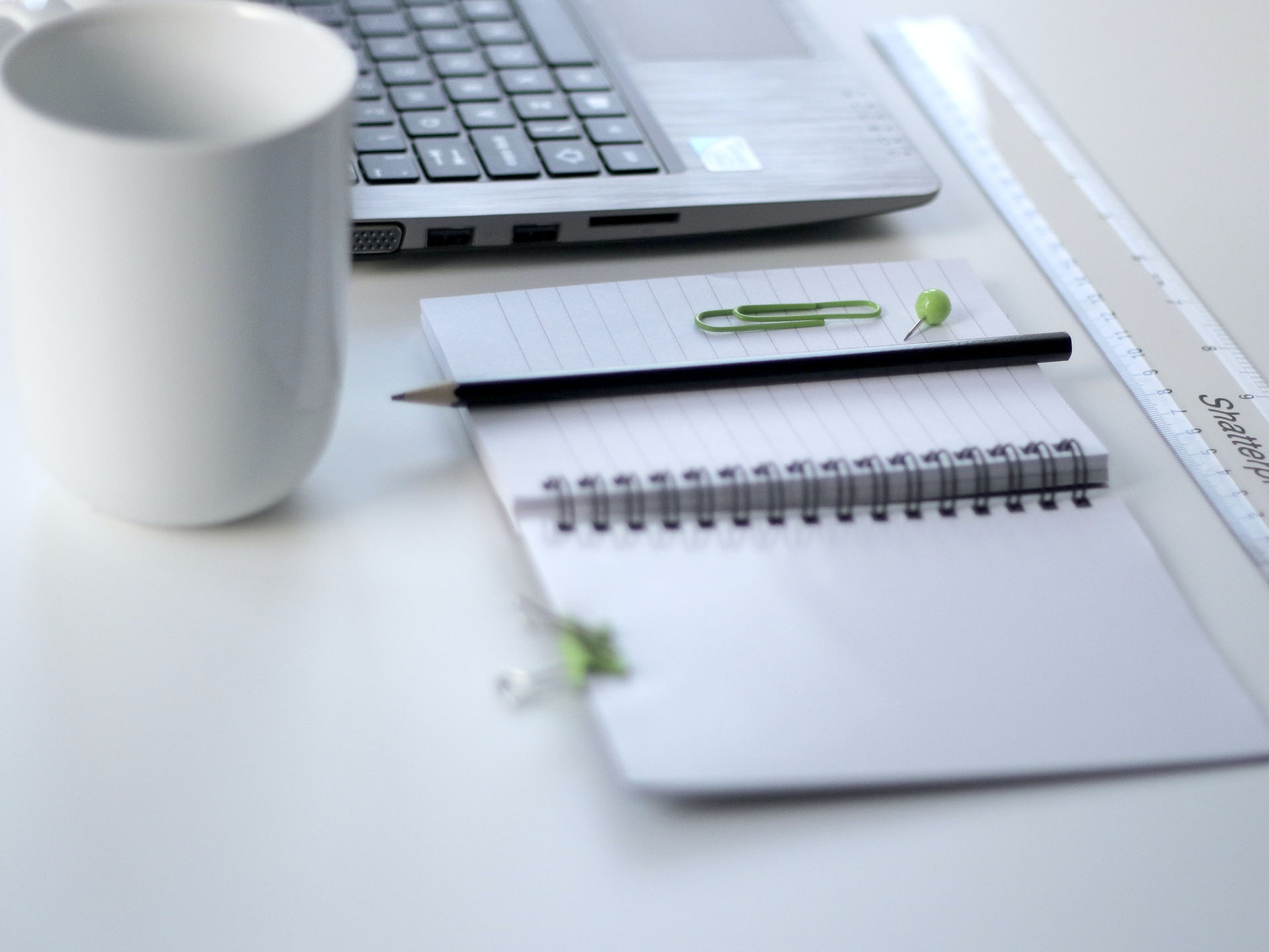 Using the Best Research Paper Writing Service for Your Business